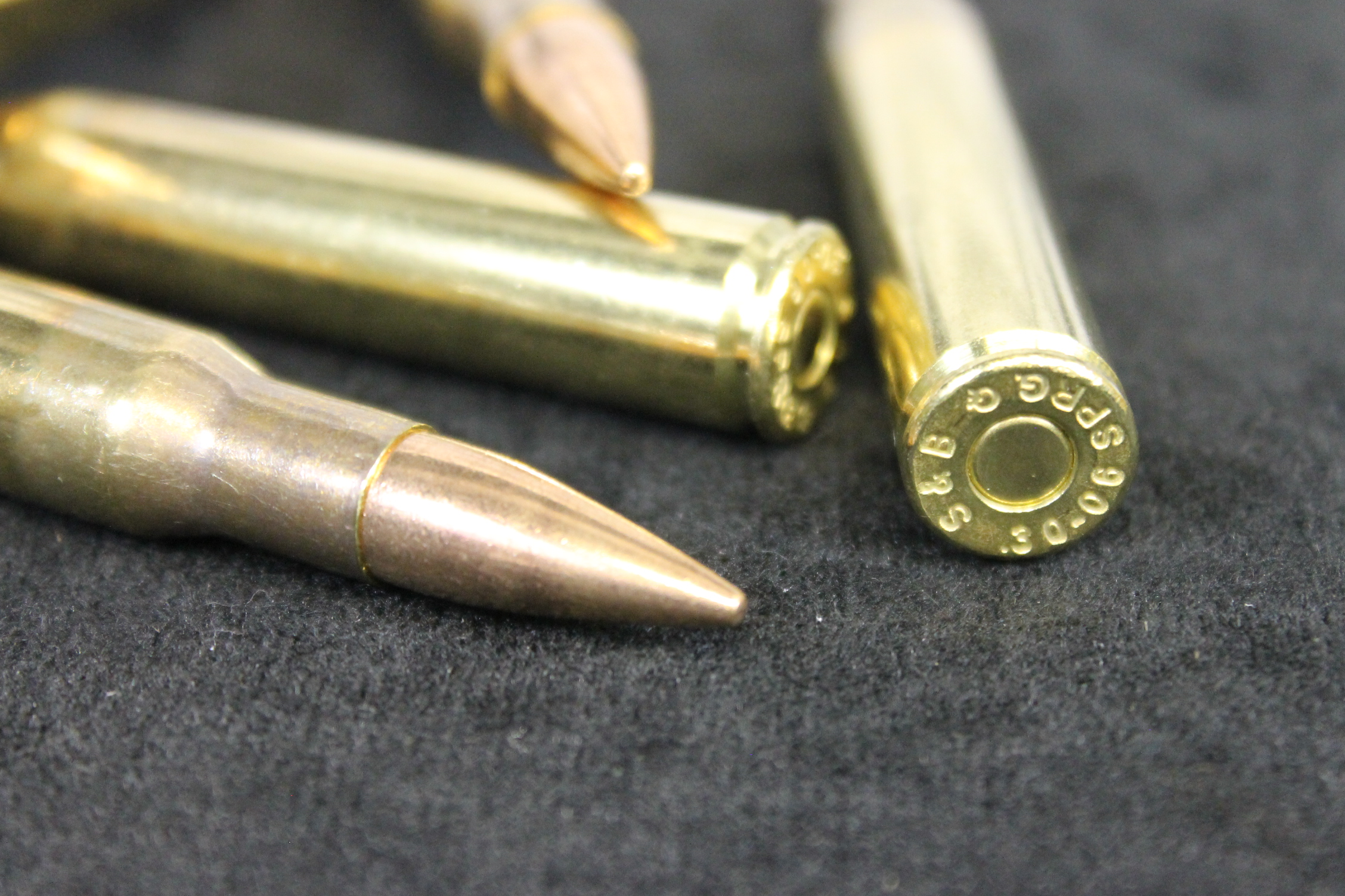 M1 garand ammunition orion 7 1st quality sellier belloit ammunition made with the finest components usgi 150 grain m2 ball loading and custom loaded by sb for your m1 garand yelopaper Gallery