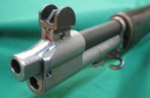 M1 Carbine Rifle Sales | Orion 7